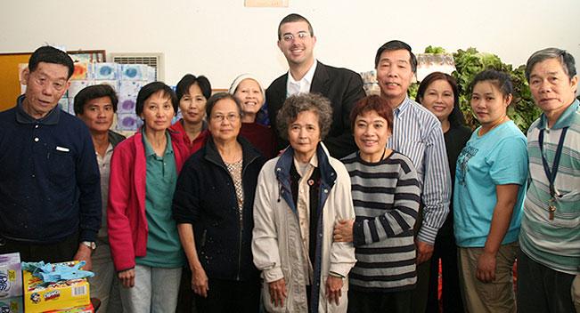 Pity, that southeast asian community home minneapolis seems me